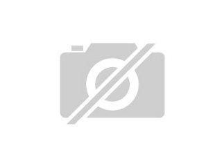 ich suche barbies und ihre freunde ken skipper tutti todd etc aus der zeit vor. Black Bedroom Furniture Sets. Home Design Ideas